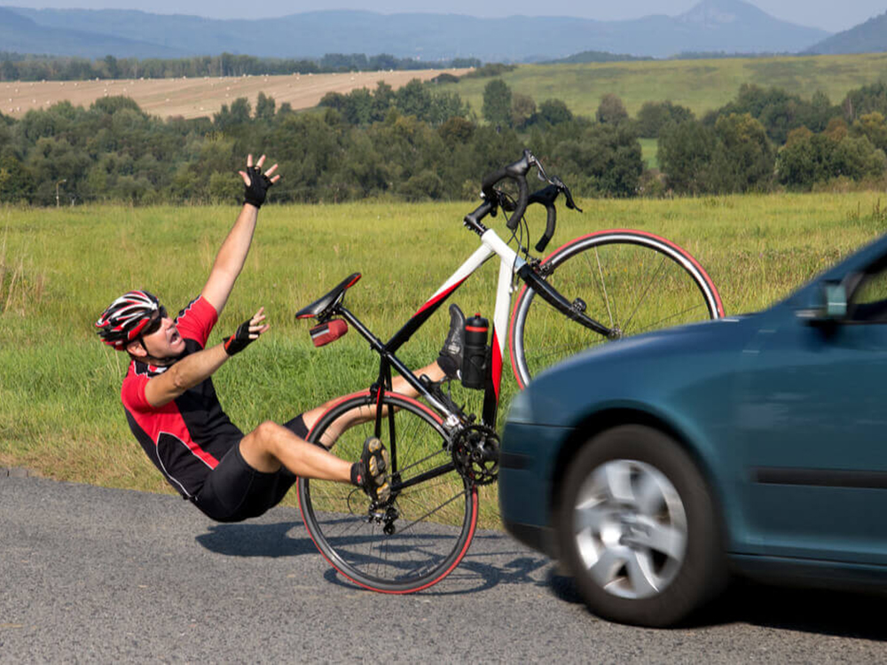 골목길 자전거 사고도 지자체 자전거보험으로 보상