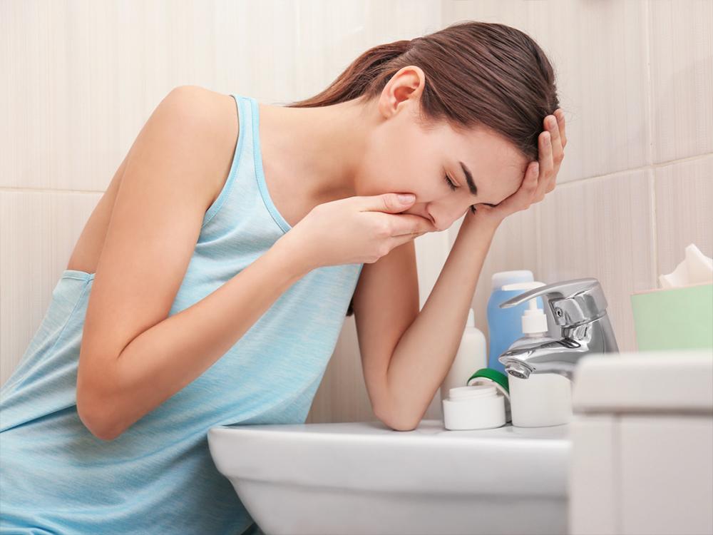 여름철에 무서운 식중독도 보상받을수 있다